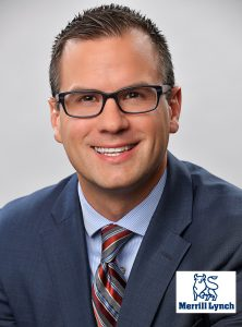 business executive headshot portrait