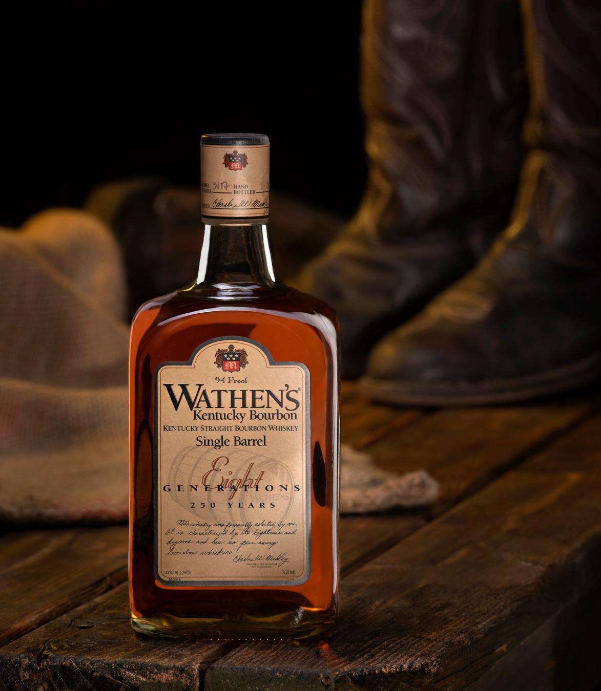 liquor photography restaurants distillery