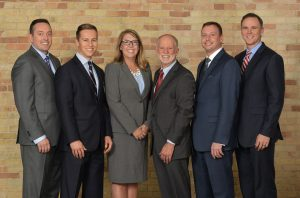 group business photo lawyers attorneys