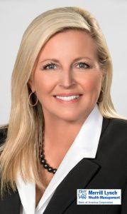business headshots of executive women