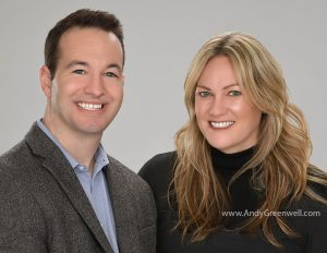 photography for real estate agents