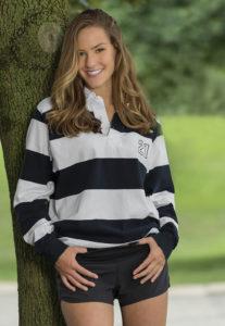 teenage headshots for models