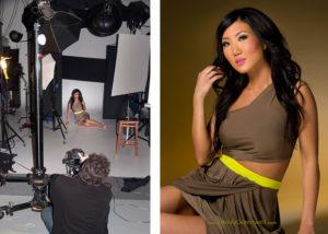 photo studio business