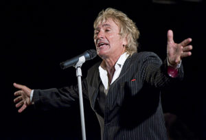 celebrity look alike rod stewart
