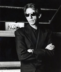 comedian actor richard belzer