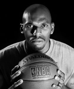 photo of jerry stackhouse nba player