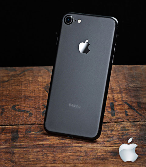 product photography iphone