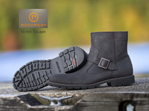product photography shoes and footwear