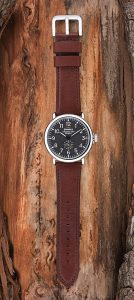 watch photography Shinola watches
