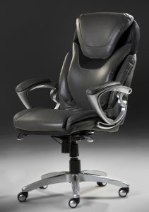 photo of office furniture chairs