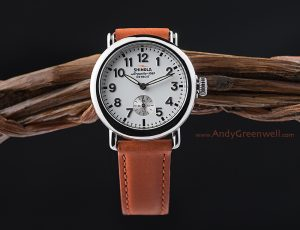 watch and jewelry photography