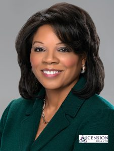 African American women business leaders