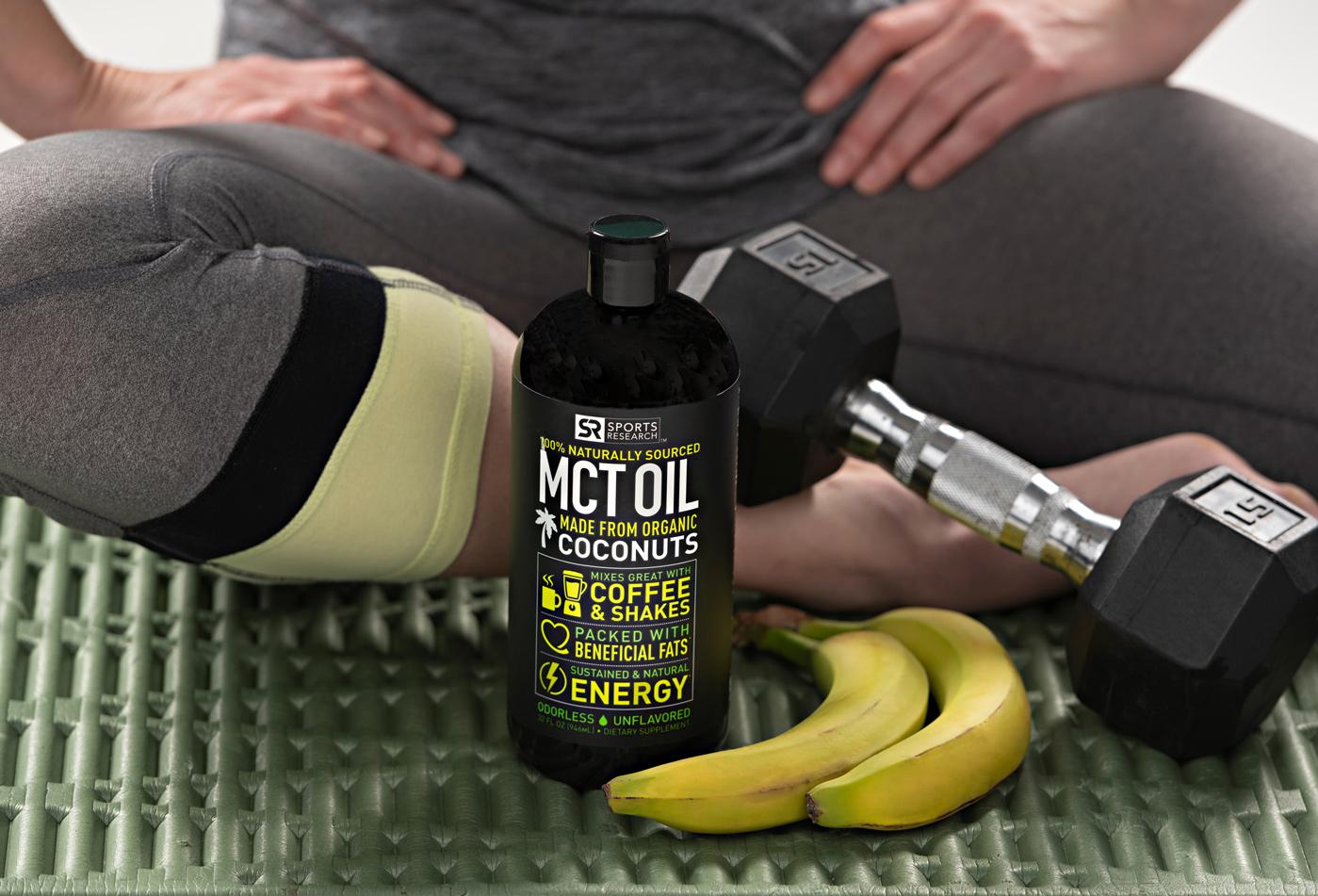 health supplement photography vitamins