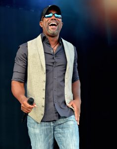darius rucker hootie blowfish