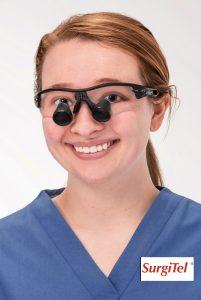 medical photography eyewear optical