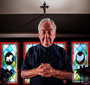 church photography detroit MI