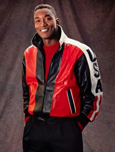 Isiah Thomas NBA Hall of Fame