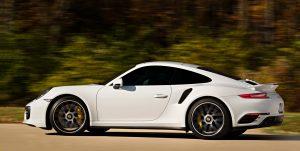 automotive photography driving shots